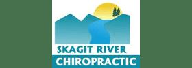 Chiropractic Burlington WA Skagit River Chiropractic